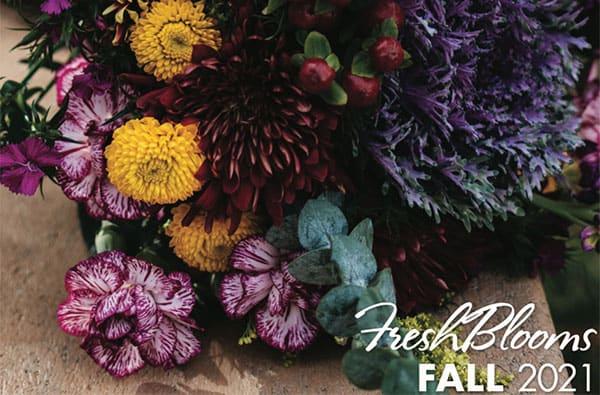 Fall-2021-FB-Catalog